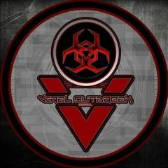 Paulo AV - New Rage Order (Oris Remix) [Viral Outbreak Digital]
