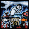 Elva (It's Alright) (Album Version)