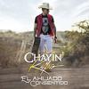Download Ya Me Entere   Chayin Rubio .mp3 Mp3