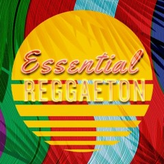 Reggaeton Mix (June 2k20)-La Calle, Diosa, Reggaetonera, Jangueo, etc.