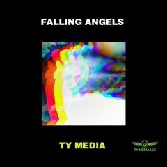 Falling Angels - Free Download