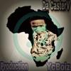 Download Da_CasterV(YcBoiz)-yebo_ngyavuma_3.mp3 Mp3