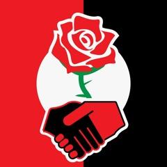 Banner of Labor