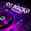 Dj Nicko - Mix Cali Roots Riddim