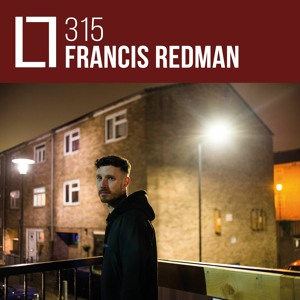Loose Lips Mix Series - 315 - Francis Redman
