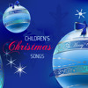 Amazing Grace (Winter Songs for Christmas Holiday)