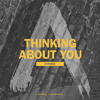 Thinking About You (HOUNDED Remix)