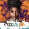 Caribbean Love (feat. Admiral T & Ded Kra-Z)