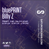 Download bluePRINT by Billy Z Draft 030 06-04-2020 Mp3