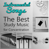 Learning Music (Improve Concentration)