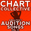 Everything I Do (I Do It for You) [Originally Performed By Bryan Adams] [Karaoke Version]