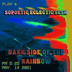 Dark Side Of The Rainbow SOPOETIC