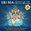 Om Mata Kali (Goddess Durga)