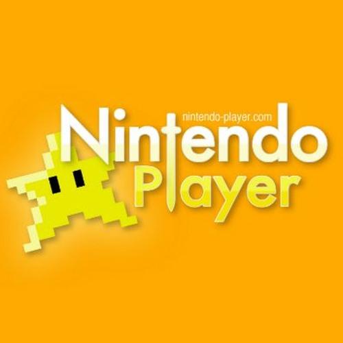 Nintendo Player