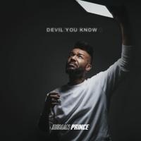 Devil You Know - Roman Prince