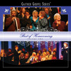 We'll Soon Be Done With Troubles And Trials (Best Of Homecoming Volume Two Album Version) [feat. Howard Goodman & Vestal Goodman]