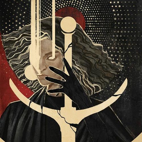 BadWise - The King (FREE FLP)