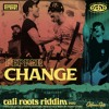 Pepper - Change | Cali Roots Riddim 2020 (Prod. By Collie Buddz)