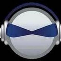 DJ SHADOW+ENG GLOBAL BROADCAST DJ RADIO SHOW @ 24 09 2021