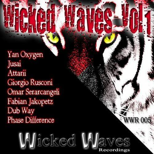 Yan Oxygen - 7.16 (Original Mix) Free Download