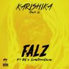 Karishika Part 2