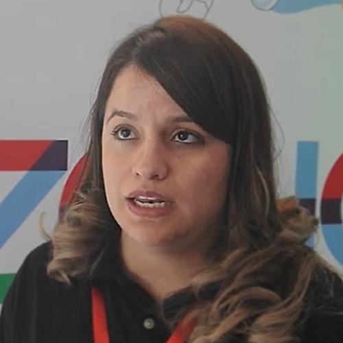 Carla García 30062020