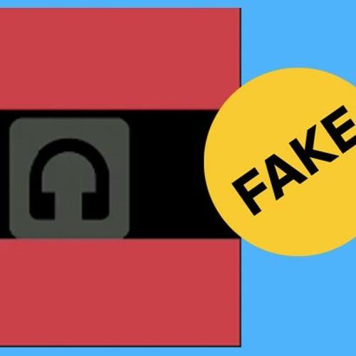 Fake COVID-19 audio 3