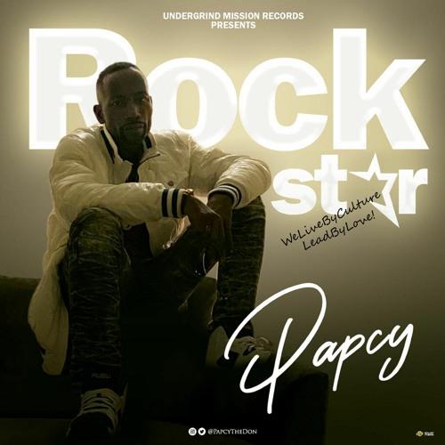 Rockstar (radio version)