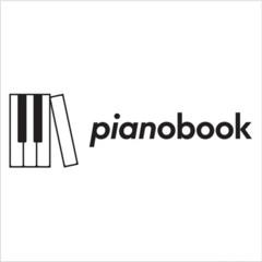 Piano Choir
