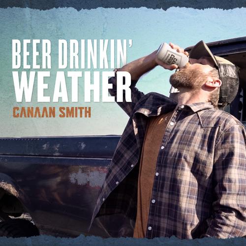 Beer Drinkin' Weather