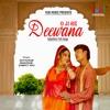 Download Agla Janm Ki Jodi Mp3