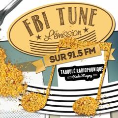 FBI Tune - La Dernière - Partie 3 (Juillet - Aout 2021)
