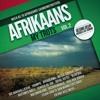 Afrikaans My Trots Keurspel 8