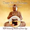 Meditation Music Oasis