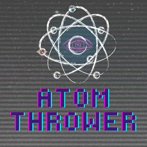 Atom Thrower