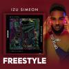 Download Wizkid - No Stress (Freestyle) Mp3