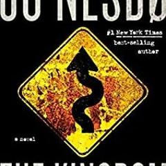 {EBOOK} The Kingdom: A novel FREE EBOOK