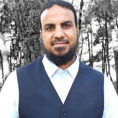 الحياة مع القرآن - 4-تعليم الأبناء الإيمان من القرآن - حسين عبد الرازق