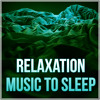 White Noise Relaxation Music to Sleep