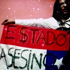 Permizoo DJ Set Estado Sonido Jornada x Presxs Politicxs