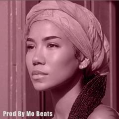 "[Free] Jhene Aiko ft Summer Walker Type Beat | ""Up To You"" | R&B Type Beat 2020"