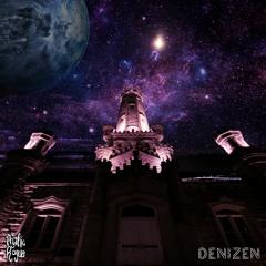 Changes w/ Denizen