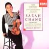 Concerto For Violin and Orchestra No. 5 in A minor Op. 37 Adagio