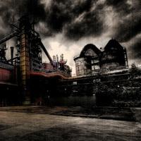 Destroyer - Home Dj Mix 6-2020 [free download]