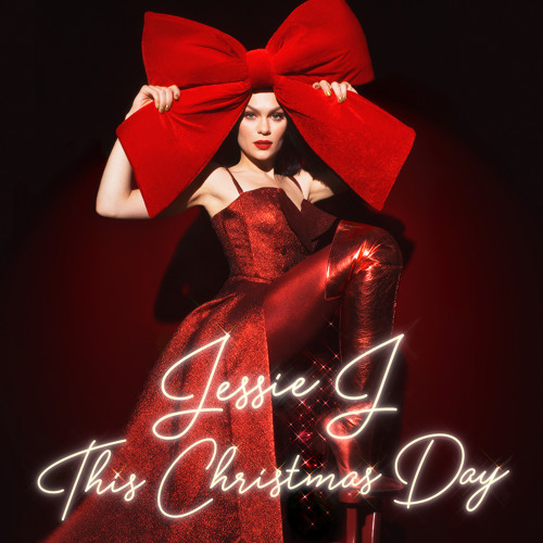 Rockin' Around The Christmas Tree by JESSIE J | Free Listening on SoundCloud