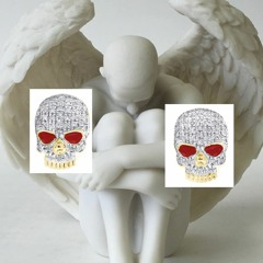 sICKboyRAri_\- skullhead [prodby*tripdixon]