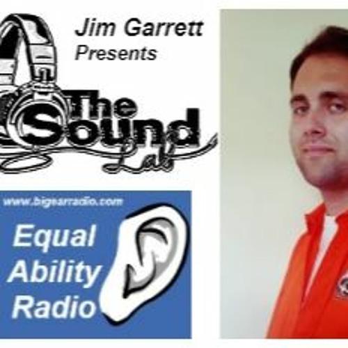 Soundlab Episode 178 8th February 2020