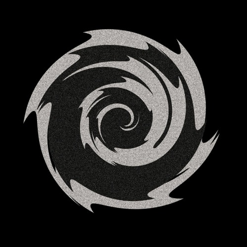 Alchemiist - Vermin [FINRG/ Portal | https://biglink.to/Portal]