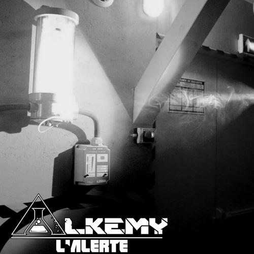 ALKEMY - L'Alerte Image