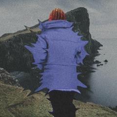 Suav - Memories Faded Prod.By Taurus